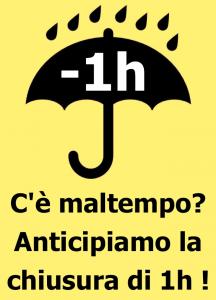 banner_chiusura_anticipata